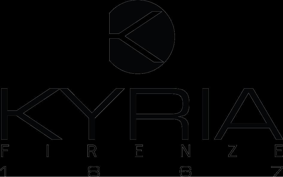 Kyria Firenze 1867 - Sede di Pontremoli